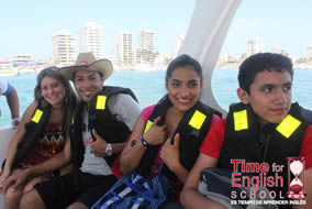 Learn Spanish Guayaquil